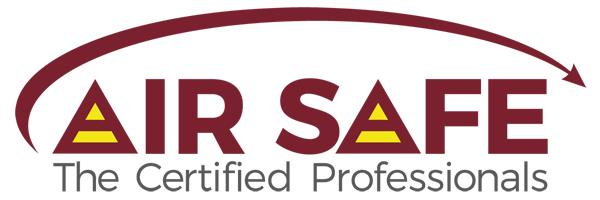 Air Safe LLC